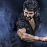 Most-anticipated-Telugu-movies