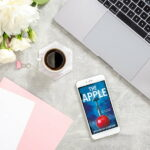 The review of the book The Apple by Devashish Sardana