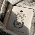 Review of the book Master Your Money, Master Your Life by Abhishek Kumar
