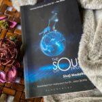 The Soul of Truth by Shaji Madathil Taranslated by Dr. Jessy Skaria