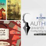 Women Author Awards