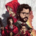 4 Netflix series that you will love to binge watch during Lockdown