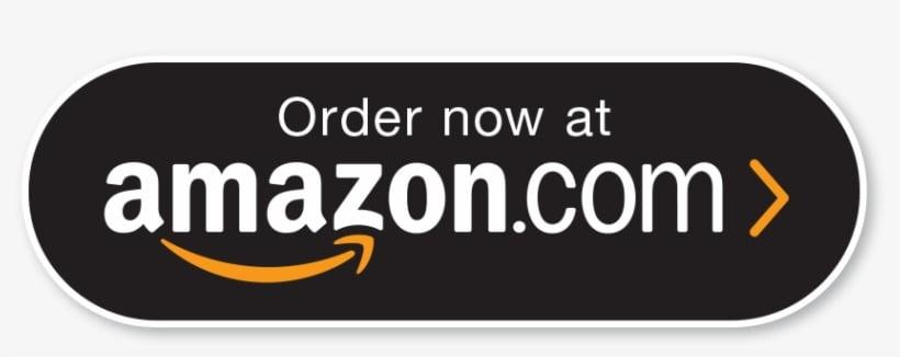 Amazon book link of World's Best Husband by Nandini Saini