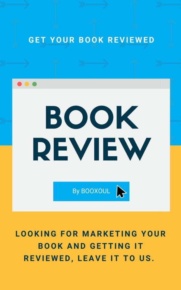 Book Reveiw Service Mumbai India