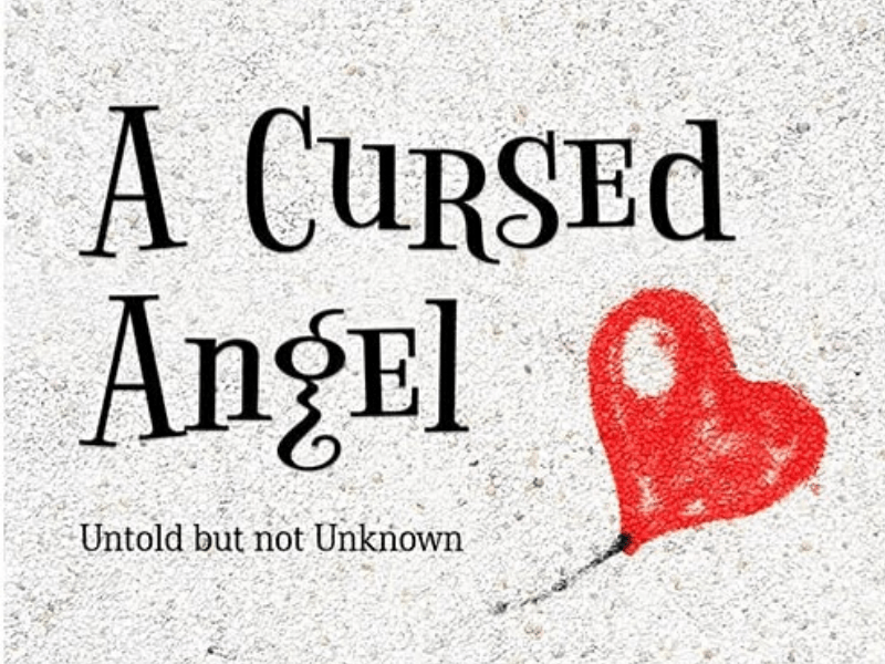 Book review of A Cursed Child
