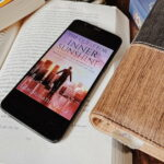 Book review of The Quest for Inner Sunshine by Raghunath Vagle