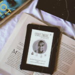 Book review of Unbecoming - The way ahead by Angela Radhakrishnan