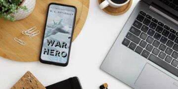 Book review of War Hero by Wing Commander M K Devidasan