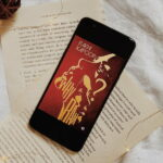 Book review of Why Ram by Rakhi Kapoor