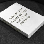 Book review of Writing for Global Brands and Other Writings by Hari Prakash