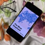 Book review of The Blue Elephant- Why India Must Boost its Soft Power by Rahul Das