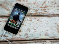 Book review of The Tiger Gets New Teeth by Amit Bagaria