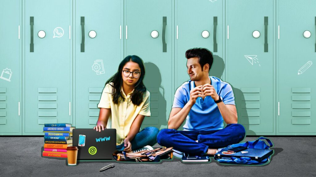 'Mismatched' review: Why I don't regret watching it | A Netflix Series