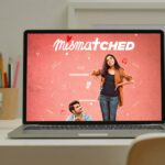 Mismatched Review-Why I don't regret watching it | A Netflix Series