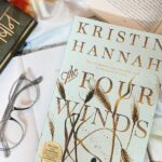 Book review of The Four winds by Kristin Hannah