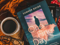 Book review of One Fine Day by Sameer Bhide