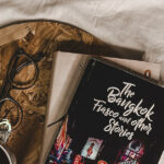 Book review of The Bangkok Fiasco and Other Stories by Subroto Bandopadhyay