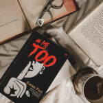 Book review of #MeToo by Karan Puri