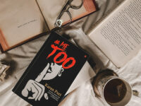 Book review of #MeToo by Karan Puri