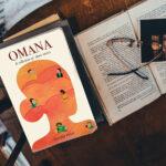 Book review of Omana by Vanaja Pillai