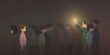 6 Best Korean Drama Series You Can Stream On Netflix