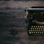 Creating Harmony Through Words - Sharing Stories