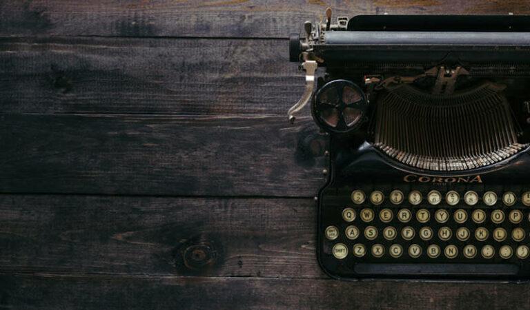 Creating Harmony Through Words – Sharing Stories