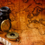 6 Things to remember when planning an International Trip - Post Covid Travel Diaries