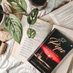 Book review of 52 Pips- Poetry from Time's Deck by Rekha Bhagtani