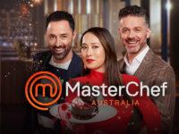 The Berserk Bonanza of the Bengali Comfort food- Netizens of Master Chef Australia season 13 are divided over Kishwar's Panta Bhaat with Aloo Bhorta