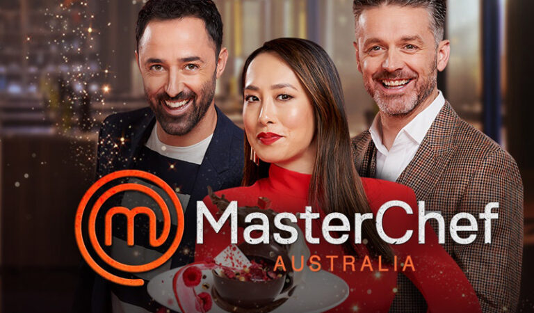 The Berserk Bonanza of the Bengali Comfort food: Netizens of Master Chef Australia season 13 are divided over Kishwar's Panta Bhaat with Aloo Bhorta