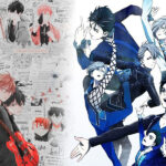 2 Must Watch BL Anime perfect for every Anime Lover ever