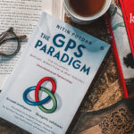 Book Review of The GPS Paradigm- for Successful mergers, acquisitions and joint ventures by Nitin Potdar