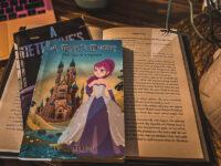 Book review of A Royal's Destiny by Anvika Perodi