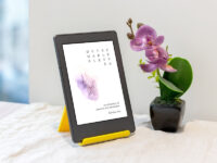 Book review of Detachable Sleeves by Smita Jha
