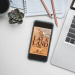 Book review of My Journey Through Lala Land - From Salesman to CEO by BD Nathani
