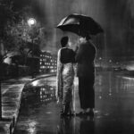 Top 16 Bollywood Rain songs that will storm their way into your heart everytime you hear them