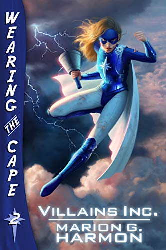 Wearing-the-Cape-by-Marion-G.-Harmon