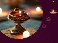 5 Best Diwali Gift Hampers for your Loved Ones