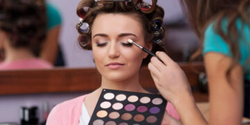 5 Genius Makeup Hacks for That Will Change Every Girl's Life