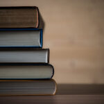 A Slice of Life and 4 other Books of Stories to pursue delicate Human Emotions