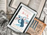 Book review of Slice of Life by Smita Das Jain
