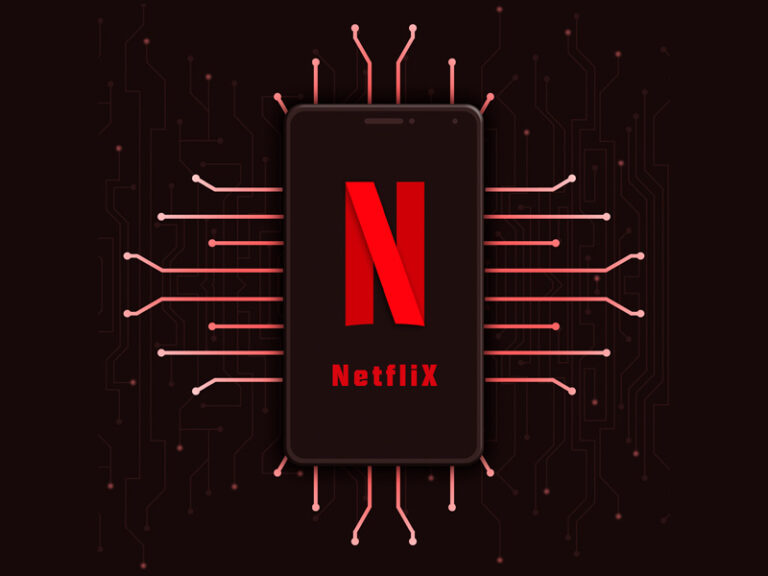 Top 10 Shows and Movies to Watch on Netflix this October 2021