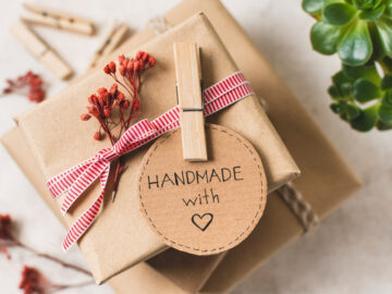 5 Unique and Useful Personalised Diwali Gift Ideas for your Family and Friends