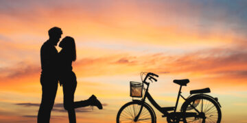 Exploring Top 5 Romantic Fiction Books by Indian Authors