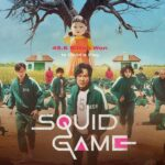 Squid Game Review- Rave and Ravishing this Netflix Series aims to add Violence to Nostalgia
